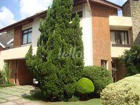 Casa com 4 quartos e Area servico na Rua Dona Ana Helena de Salles Gusmão, São Paulo, Pinheiros, por R$ 8.000.000