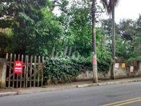 Terreno com 1 quarto na Rua do Horto, São Paulo, Tremembé, por R$ 3.000.000