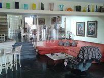 Escritório com 3 quartos e Salao festas na Rua Torquato Tasso, São Paulo, Vila Prudente, por R$ 1.435.000