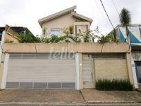 Casa com 4 quartos e Lavabo na Rua Guacu, São Paulo, Perdizes, por R$ 4.000.000