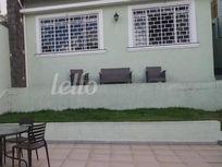 Escritório com 6 quartos e 5 banheiros na Rua Comendador Roberto Ugolini, São Paulo, Moóca, por R$ 1.500.000