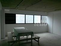 Escritório com Vagas na Av. Nova Cantareira, São Paulo, Tucuruvi, por R$ 329.400