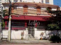 Escritório com Cozinha na Rua Doutor Cândido Espinheira, São Paulo, Perdizes, por R$ 10.000