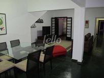 Escritório com 2 quartos e 1 banheiro na Al. Ministro Rocha Azevedo, São Paulo, Jardins, por R$ 1.600.000