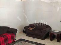 Escritório com 3 quartos e Area servico na Rua Das Paineiras, Santo André, Jardim, por R$ 1.800.000