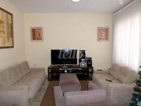 Casa com 3 quartos e Salas na Rua Maringá, São Paulo, Perdizes, por R$ 1.810.000