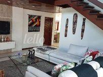 Casa com 4 quartos e Aceita permuta imovel na Al. Urubupunga, Bertioga, Riviera de São Lourenço, por R$ 2.330.000