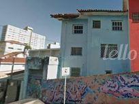 Terreno com 1 quarto na Rua Monte D Ouro, São Paulo, Tucuruvi, por R$ 1.500.000