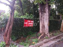 Terreno com 1 quarto na Rua Caucaia do Alto, São Paulo, Tremembé, por R$ 530.000