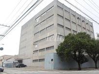 Imóvel com 1 quarto e Entrada lateral na Rua Doutor Virgílio do Nascimento, São Paulo, Brás, por R$ 174.600