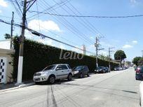 Escritório com 4 banheiros na Rua Susana, São Paulo, Vila Prudente, por R$ 15.000