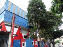 Escritório com 12 banheiros na Rua Horizonte, São Paulo, Vila Formosa, por R$ 34.900