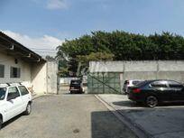 Terreno com 1 quarto na Rua Susana, São Paulo, Vila Prudente, por R$ 4.800.000