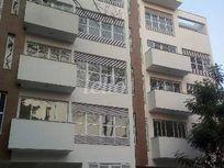 Escritório com 1 banheiro na Rua Eugênio Carlos de Abreu, São Bernardo do Campo, Jardim do Mar, por R$ 619.000