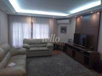 Casa com 3 quartos e Armario embutido na Rua Joshey Leão, São Paulo, Vila Prudente, por R$ 1.150.000