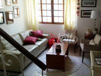 Casa com 4 quartos e Estuda permuta na Rua Afonso Bandeira de Melo, São Paulo, Campo Belo, por R$ 1.000.000