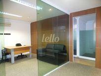 Escritório com 2 banheiros na Av. Paulista, São Paulo, Bela Vista, por R$ 1.300.000