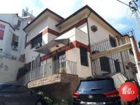 Escritório com 4 quartos e 4 banheiros na Rua Goiás, São Paulo, Higienópolis, por R$ 4.250.000