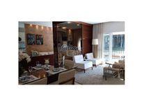 Ótimo apartamento de 90 m² - Barueri - Ref. V-1959