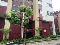 Cobertura com 3 quartos e Varanda, Belo Horizonte, Castelo, por R$ 742.000