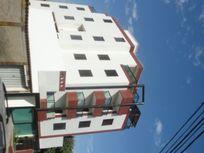 Cobertura com 4 quartos e 2 Suites, Contagem, Amazonas, por R$ 890.000