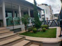 Casa com 4 quartos e Armario cozinha, Belo Horizonte, Castelo, por R$ 1.800.000