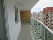 Cobertura com 3 quartos e Interfone, Vila Velha, Itapuã, por R$ 750.000