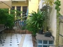 Casa com 7 quartos e Possui divida, Vila Velha, Praia da Costa, por R$ 5.500.000