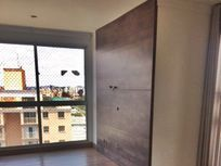 Cobertura com 3 quartos e Portao eletronico, Belo Horizonte, Castelo, por R$ 550.000