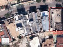 Terreno, Belo Horizonte, Castelo, por R$ 590.000
