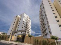 Cobertura com 3 quartos e 14 Unidades andar, Belo Horizonte, Castelo, por R$ 638.792
