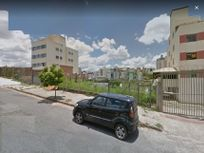 Terreno, Belo Horizonte, Castelo, por R$ 495.000