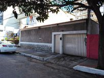 Casa com 4 quartos e Churrasqueira, Vila Velha, Praia da Costa, por R$ 2.200.000