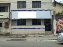 Edifício, Espírito Santo, Vila Velha, por R$ 500.000