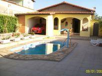 Casa com 3 quartos e Wc empregada, Minas Gerais, Belo Horizonte, por R$ 650.000