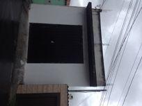 Comercial com 3 quartos e Vagas, Minas Gerais, Belo Horizonte, por R$ 1.100.000
