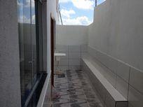Edifício com 2 quartos e Jardim, Minas Gerais, Belo Horizonte, por R$ 1.100.000