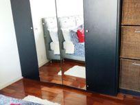 Flat com 1 quarto e 2 Elevador, Belo Horizonte, Funcionários, por R$ 360.000