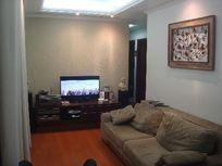 Apartamento com 4 quartos e Seguranca interna, Belo Horizonte, Santa Efigênia, por R$ 330.000