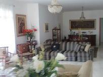 Apartamento com 4 quartos e Lava roupas, Belo Horizonte, Cruzeiro, por R$ 1.690.000