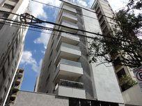 Apartamento com 4 quartos e 3 Vagas, Belo Horizonte, Lourdes, por R$ 1.950.000