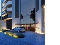 Apartamento com 1 quarto e Seguranca interna, Belo Horizonte, Santa Efigênia, por R$ 534.552