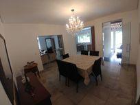 Casa com 4 quartos e Possui divida, Minas Gerais, Contagem, por R$ 1.600.000