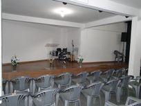 Edifício com Aceita permuta, Minas Gerais, Belo Horizonte, por R$ 1.200.000