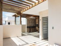 Imóvel com 2 quartos e 2 Vagas, Belo Horizonte, Castelo, por R$ 399.000