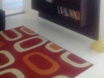 Apartamento com 3 quartos e Interfone, Contagem, Cabral, por R$ 318.000