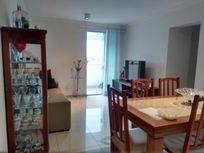 Apartamento com 3 quartos e Elevador, Belo Horizonte, Castelo, por R$ 485.000