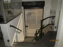 Comercial com 3 quartos e Interfone, Minas Gerais, Belo Horizonte, por R$ 790.000