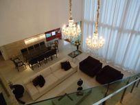 Casa com 4 quartos e 4 Suites, Belo Horizonte, Buritis, por R$ 2.950.000