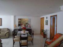 Cobertura com 4 quartos e Elevador, Belo Horizonte, Buritis, por R$ 730.000